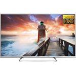 Tivi led Panasonic 40SC620V Smart TV 40 icnh