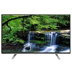 Tivi Led Panasonic TH-40DS500V Smart TV 40 inch Full HD