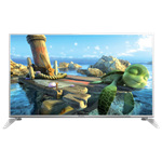 Tivi led Panasonic 4K 40DX650V Smart TV 40 icnh