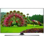 Tivi led samsung 40J5500 Smart TV 40 inch