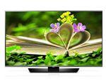 Tivi led LG 43LF631V Smart TV 43 inch Full HD