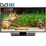 Tivi led LG 43LF632T Smart TV 43 inch Full HD