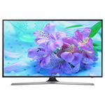 Tivi Led Samsung 4K 43MU6100 Smart TV 43 inch