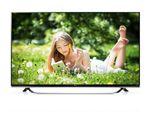 Tivi led LG 4K 43UF690 Smart TV 43 inch