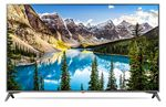 Tivi Led 4k LG 43UJ652T Smart TV 43 inch
