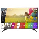 Tivi Led LG 43LH605T Smart TV 43 inch Full HD