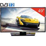 Tivi led LG 49LF632T Smart TV 49 inch full HD