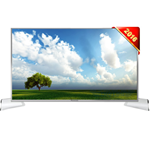 Tivi led Panasonic 49LS1V Smart TV 49 inch Full HD