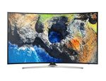 Tivi Led 4k Samsung 49MU6300 Smart TV 49 inch