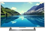 Tivi Led 4K Sony 49X8000E Smart TV 49 inch
