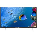 Tivi led 4k Panasonic 50CX400V 50 inch