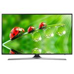 Tivi Led Samsung 4K 55MU6100 Smart TV 55 inch