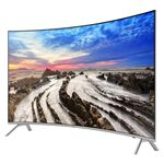 Tivi Led 3D 4k Samsung 49MU8000 Smart TV 49 inch