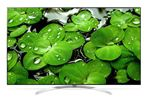 Tivi Led 4K LG 55SJ850T Smart TV Super UHD