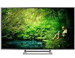 TIVI LED 3D TOSHIBA 58L9300-58, 4K-ULTRA HD,400HZ