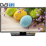 Tivi led LG 60LF632T Smart TV 60 inch Full HD