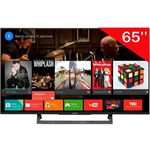 Tivi Led Sony 4k 65X7000E Smart TV 65 inch