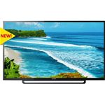 Tivi Led Sony 40R350E 40 inch Full HD