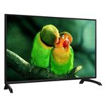 Tivi led Panasonic 43ES500 Full HD 43 inch Smart TV