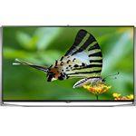 Tivi led 3d 4k 84UB980T ULTRA HD INTERNET MCI 800HZ