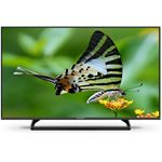 Tivi led panasonic TH-39A400V 39 inch full HD
