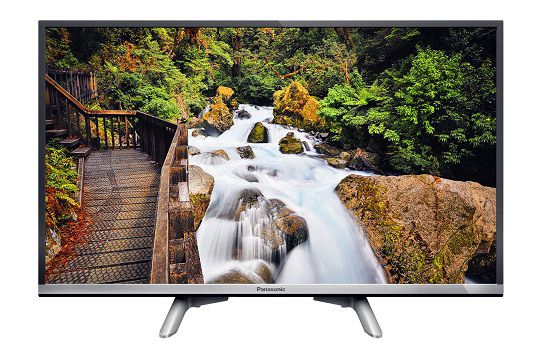 Tivi led Panasonic 32C410V 32 inch Full HD