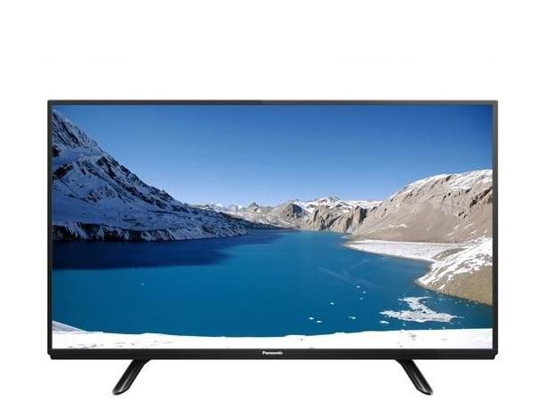 Tivi led Panasonic TH-32D400V 32 inch HD