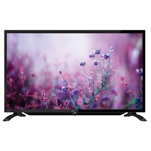 Tivi led Sharp LC-32LE280X 32 inch HD