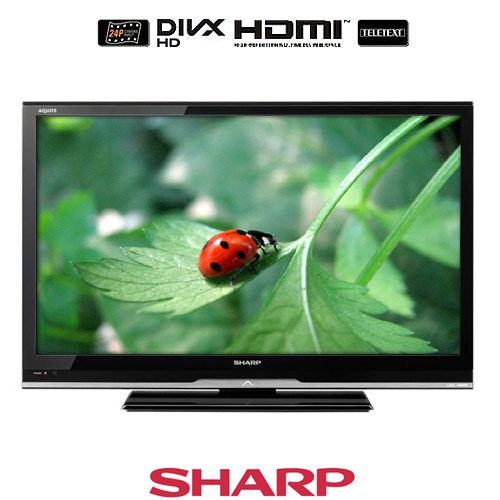 Tivi led Sharp 32LE340M 32 inch