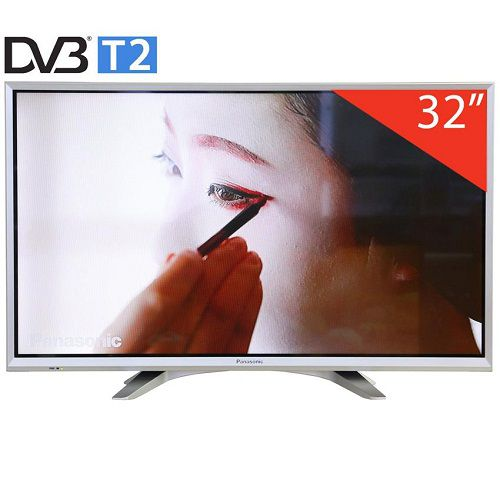 Tivi led Panasonic TH-32D410V 32 inch HD