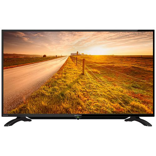 Tivi Led Sharp 40LE280X 40 inch Full HD