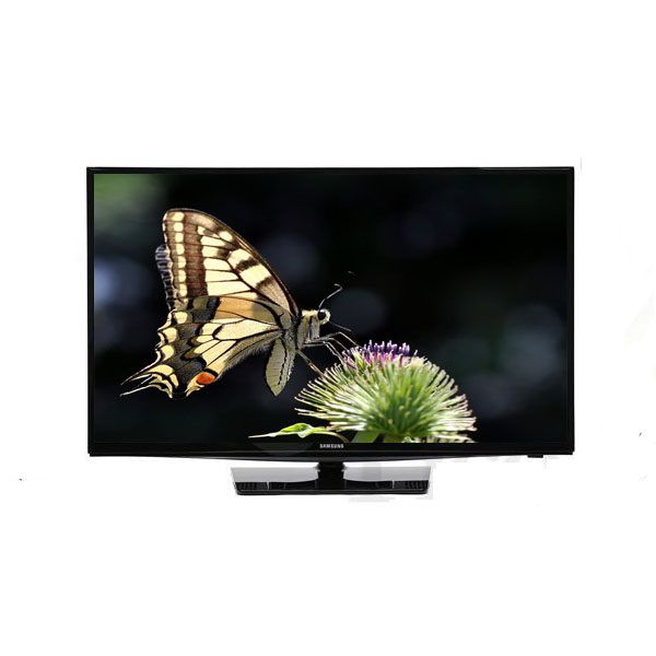 Tivi led Samsung UA40H5100 full HD 100 hz