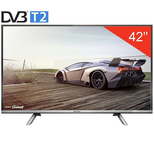 Tivi led Panasonic 42C500V 42 inch Full HD