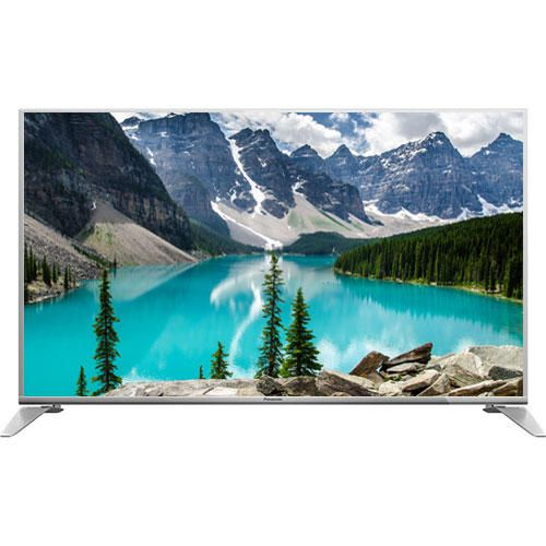 Tivi led Panasonic TH-43DS630V Smart TV 43 inch