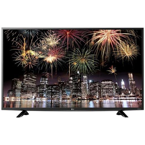 Tivi Led 4k LG 43UF640T Smart TV 43 inch