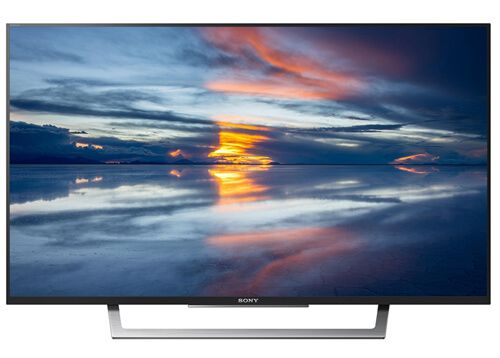 Tivi led Sony 43W750E Smart TV 43 inch Full HD