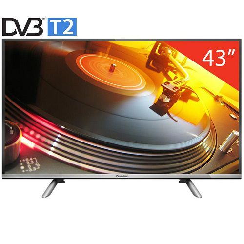 Tivi led Panasonic 43C410V Full HD 43 inch