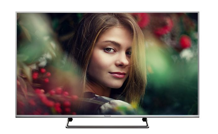 Tivi led Panasonic 43CS630V Full HD Smart TV 43 inch