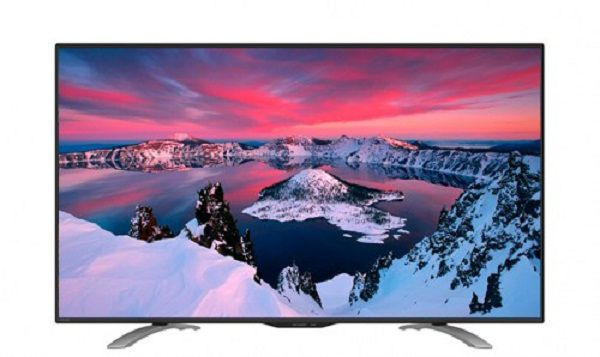 Tivi Led Sharp 45LE380X Smart TV 45 inch full HD