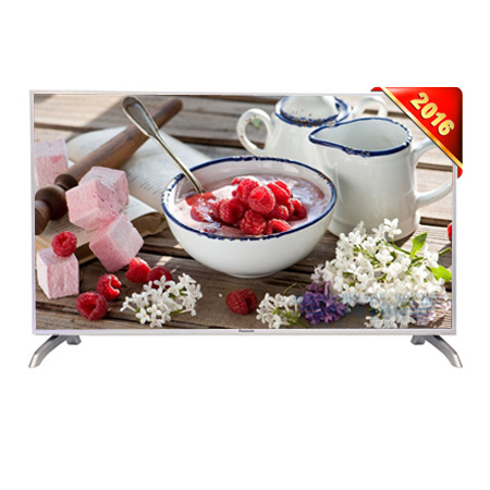 Tivi led Panasonic TH-49C410V Full HD 49 inch