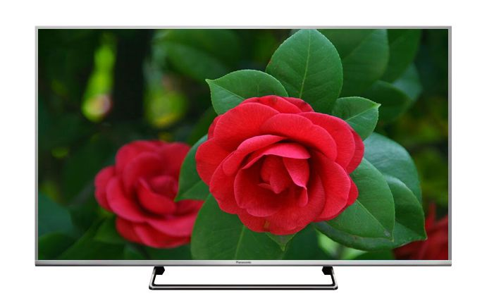 Tivi led Panasonic 49CS630V Full HD Smart TV 49 inch