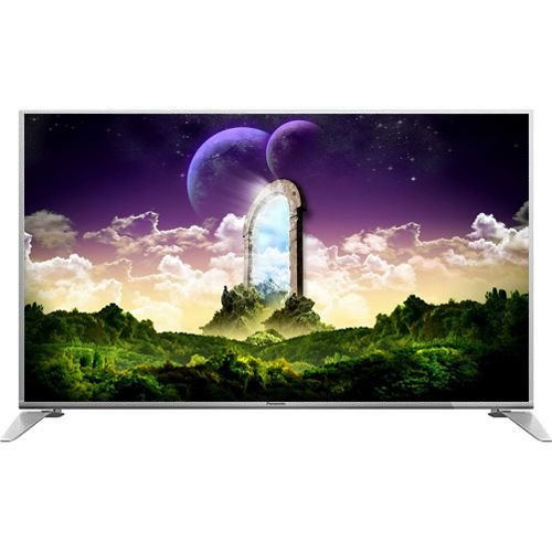 Tivi led Panasonic TH-49DS630V Smart TV 49 inch