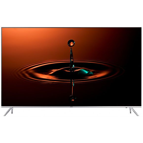 Tivi led 4k Samsung 49KS7000 Smart TV 49 inch 2016