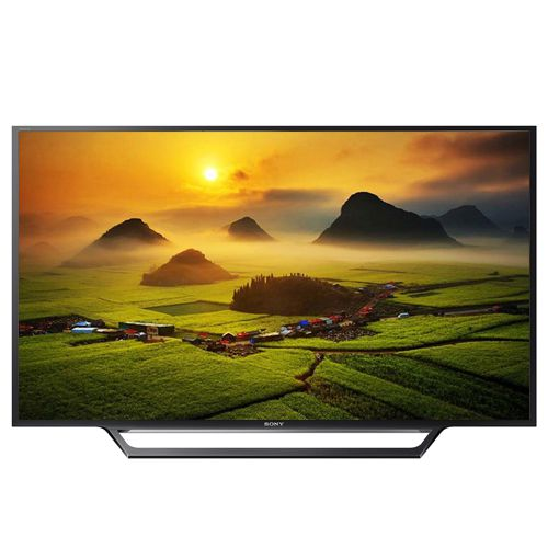 Tivi led Sony 49W750D Smart TV 49 inch Full HD