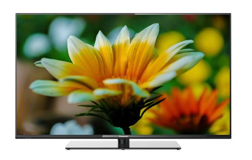 Tivi led Panasonic 50C300V 50 inch Full HD