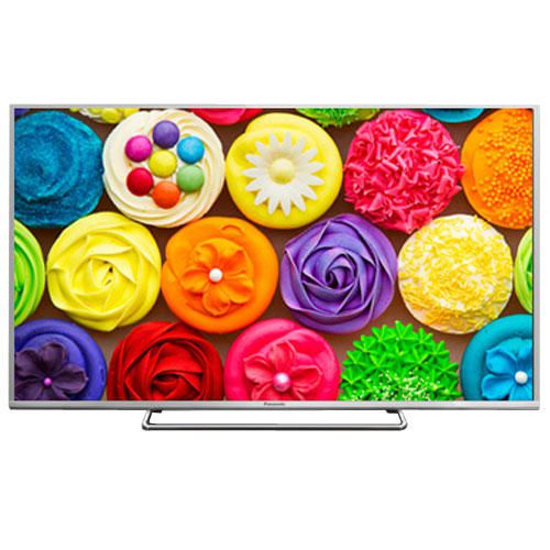 Tivi led Panasonic 55CS630V Smart TV 55 inch