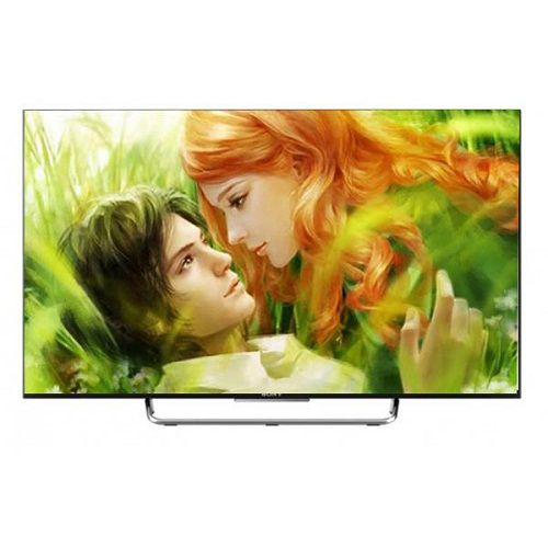 Tivi led 4K Sony 55X7000D Smart TV 55 inch