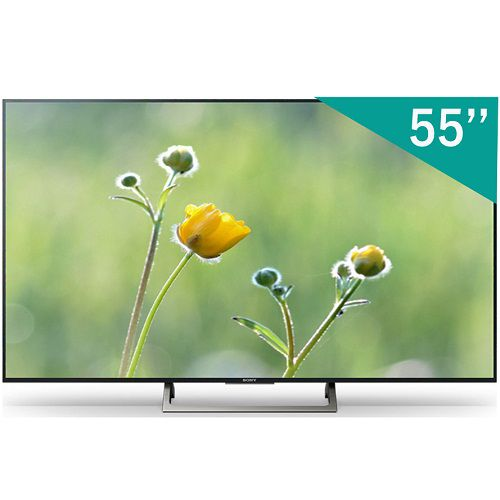 Tivi led 4k Sony 55X7000E Smart TV 55 inch