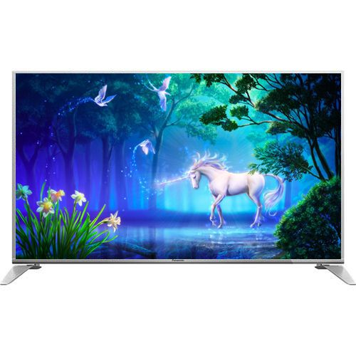 Tivi led Panasonic TH-55DS630V Smart TV 55 inch