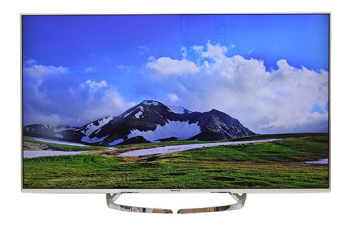 Tivi led 4k Panasonic 58DX700V Smart TV 58 inch